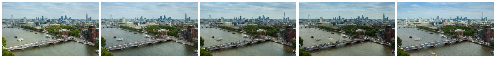 London_skyline_from_Millbank_wide_ filmstrip