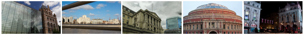 Buildings comp filmstrip